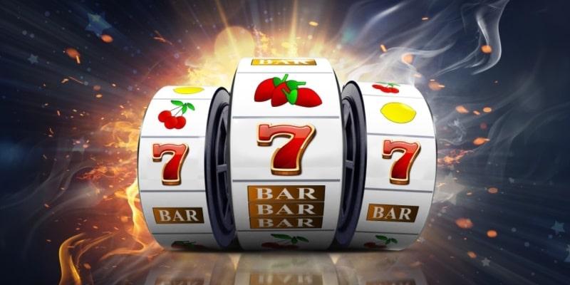 echtgeld-casino