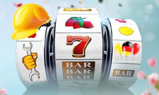 beste online casinos echtgeld